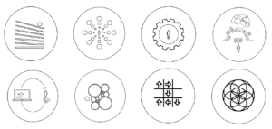 design approach icons